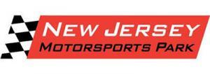 New Jersey Motorsports Park Formula Driving Experience