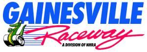 Gainesville Raceway @ Gainesville Raceway | Gainesville | Florida | United States