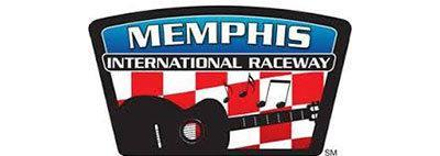 Memphis International Raceway Formula Driving Experience