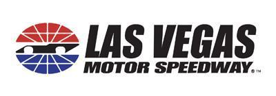 Las Vegas Motor Speedway Formula Driving Experience