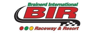 Brainerd International Raceway Formula Driving Experience