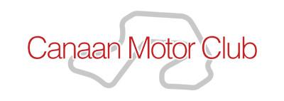 Canaan Motor Club Formula Driving Experience