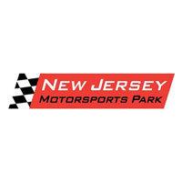 New Jersey Motorsports Park @ New Jersey Motorsports Park | Millville | New Jersey | United States