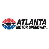 Atlanta Motor Speedway @ Atlanta Motor Speedway | Hampton | Georgia | United States