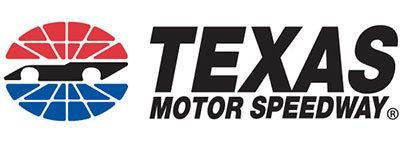 Texas Motor Speedway Formula Driving Experience