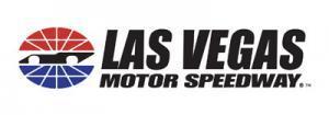 Las Vegas Motor Speedway @ Las Vegas Motor Speedway | Las Vegas | Nevada | United States