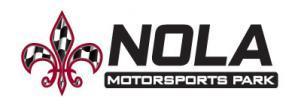 Nola Motorsports Park @ Nola Motorsports Park | Avondale | Louisiana | United States