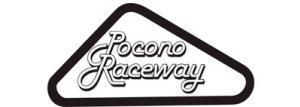 Pocono Raceway @ Pocono Raceway | Long Pond | Pennsylvania | United States