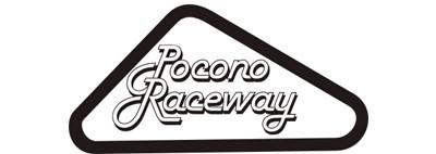 Pocono Raceway Formula Driving Experience